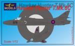 1-72-H-Hunter-T-Mk-8C-Conversion-for-Revell