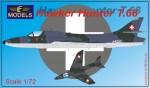 1-72-H-Hunter-Mk-68-Swiss-Conversion-for-Revell