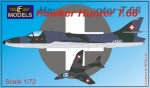 1-72-H-Hunter-Mk-68-Swiss-Conversion-for-Revell