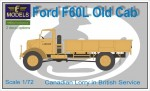 1-72-Ford-F60L-Old-Cab-Complete-kit