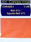 1-48-Canopy-mask-Bell-47J-Agusta-Bell-47J