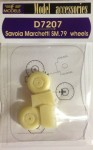 1-72-Savoia-Marchetti-SM-79-weighted-wheels