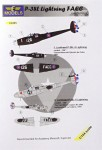 1-144-P-38L-Lightning-FAEC