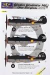 1-144-Gloster-Gladiator-Mk-I-over-Belgium