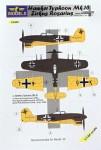 1-144-Hawker-Typhoon-Mk-Ib-Zirkus-Rosarius
