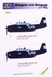1-144-Grumman-TBF-Avenger-over-Uruguay-Pt-2