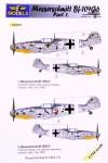 1-144-Messerschmitt-Bf-109G-6-Comiso-Pt-1
