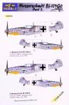 1-144-Messerschmitt-Bf-109G-6-Comiso-Pt-2