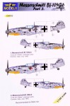 1-144-Messerschmitt-Bf-109G-6-Comiso-Pt-3