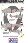 1-144-Fiat-CR-32-Chirri-over-Austria
