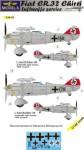 1-144-Fiat-CR-32-Chirri-Luftwaffe-Service