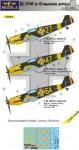 1-144-Bf-109E-in-Romanian-service-Pt-1