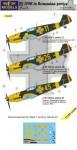 1-144-Bf-109E-in-Romanian-service-Pt-2