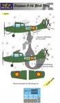 1-144-Cessna-O-1E-Bird-Dog-Spain