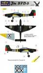 1-144-Ju-87D-5-Bulgaria