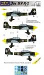 1-144-Ju-87R-2-part-1
