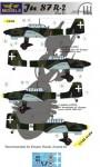 1-144-Ju-87R-2-part-2