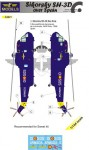 1-144-Sikorsky-SH-3D-over-Spain