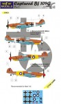 1-144-Captured-Bf-109G-part-1