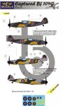 1-144-Captured-Bf-109G-part-2