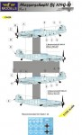 1-144-Messerschmitt-Bf-109G-10-part-1