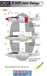 1-144-P-51D-over-Swiss
