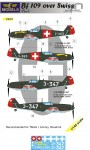 1-144-Bf-109-over-Swiss-part-1