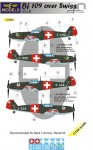 1-144-Bf-109-over-Swiss-part-2