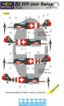 1-144-Bf-109-over-Swiss-part-3