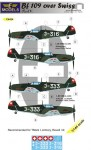 1-144-Bf-109-over-Swiss-part-4