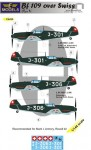 1-144-Bf-109-over-Swiss-part-5