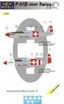 1-144-P-51B-over-Swiss