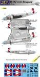1-144-B-25J-over-Uruguay-part-2