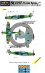 1-144-Bf-109F-4-over-Spain