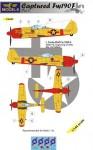 1-144-Captured-Fw-190F-part-1