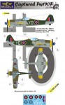 1-144-Captured-Fw-190F-part-2