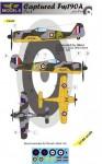 1-144-Captured-Fw-190A-part-1