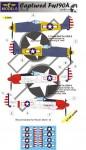1-144-Captured-Fw-190A-part-2