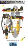 1-144-Captured-Fw-190A-part-3
