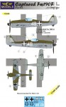 1-144-Captured-Fw-190F-part-3