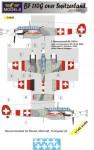 1-144-Bf-110G-over-Switzerland