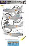 1-144-F-86F-Sabre-over-Spain-part-2