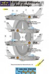 1-144-F-86F-Sabre-over-Ethiopia-Congo