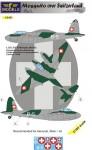 1-144-Mosquito-over-Switzerland-part-1