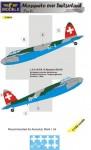 1-144-Mosquito-over-Switzerland-part-2