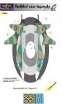 1-144-Sukhoi-Su-30-MK2-over-Uganda