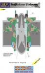 1-144-Sukhoi-Su-30-MK2-over-Vietnam