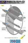 1-144-Su-7BM-over-Czechoslovakia-Pt-1