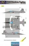 1-144-F-5A-Freedom-Fighter-Libya