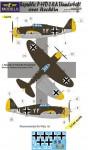 1-144-P-47D-2-RA-Thunderbolt-over-Rechlin